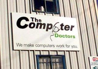 logo-computadoras.jpg