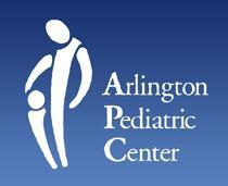 logo-pediatra.jpg
