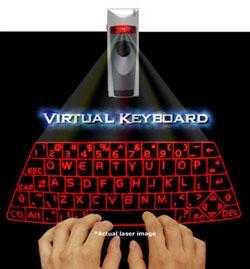 teclado_virtual_laser.jpg
